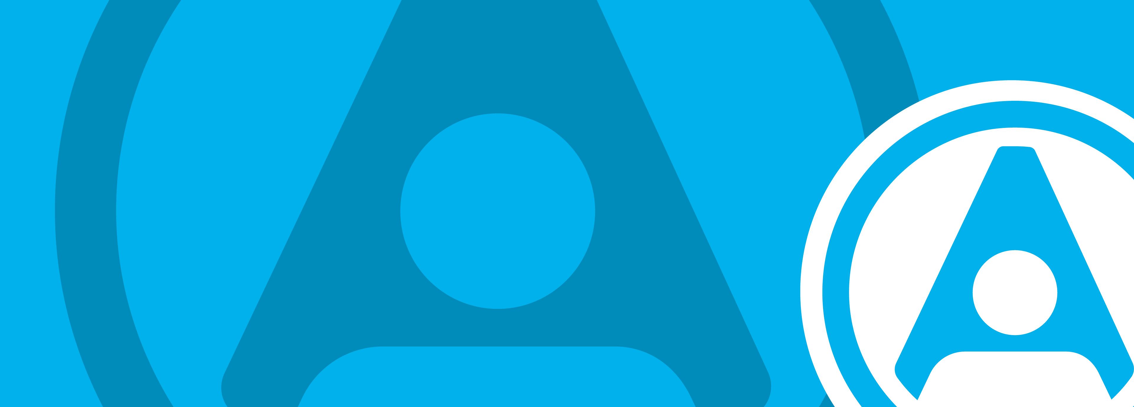 Die Allocate Software GmbH freut sich, den nächsten Neukunden begrüßen zu dürfen